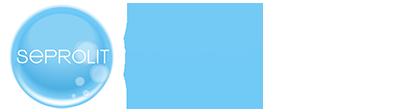 Seprolit | Distribuidor de Productos de Limpieza